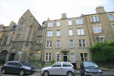 1 bedroom flat to rent - Glen Street, Tollcross, Edinburgh, EH3