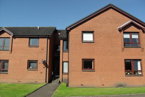 2 bedroom flat to rent - Blenheim Court, , Glasgow, G33 6EA