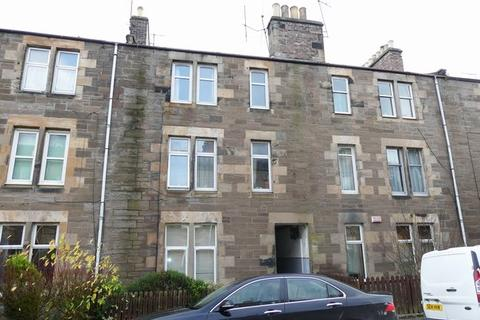 2 bedroom flat for sale - Ballantine Place, Perth PH1