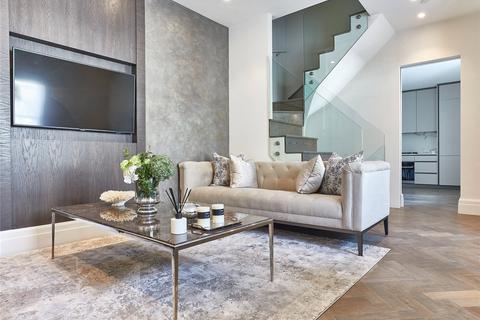 4 bedroom mews for sale - Palace Court, London, W2