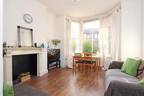 1 bedroom flat to rent - Gipsy Road, West Norwood, SE27