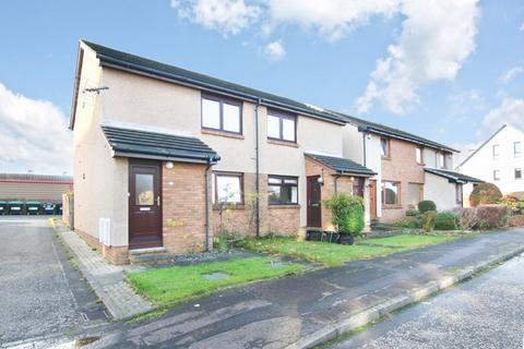 1 bedroom ground floor flat for sale - 26 Hutchison Park, Edinburgh EH14 1RG