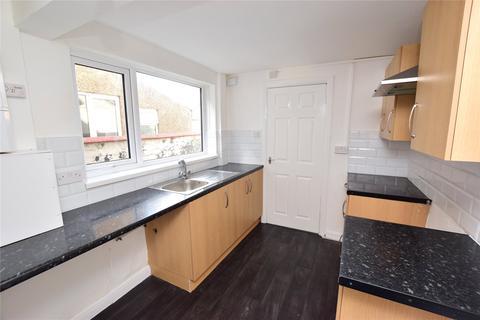3 bedroom terraced house to rent - Harold Street, Grimsby, DN32
