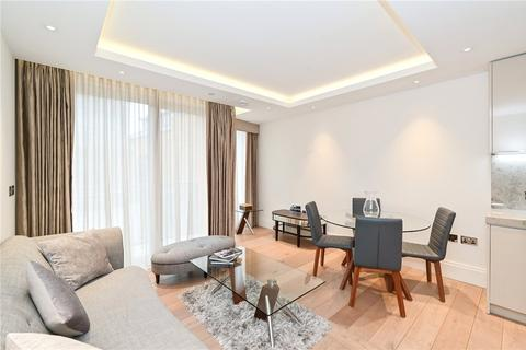 1 bedroom apartment for sale - Milford House, 190               Strand