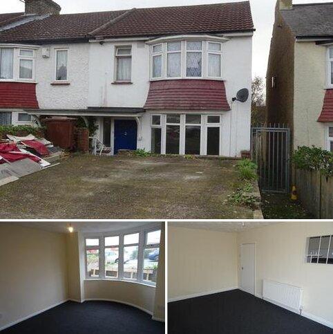 1 bedroom ground floor flat to rent - Palmerston Road, Chatham, Kent. ME4 5SJ