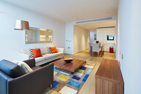 1 bedroom apartment for sale - South Bank Tower, Stamford Street, London SE1