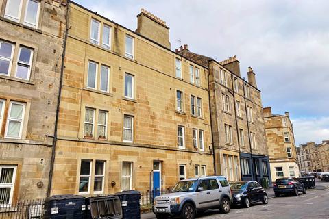 1 bedroom flat for sale - 20/11 Caledonian Crescent, Dalry, Edinburgh EH11 2AJ