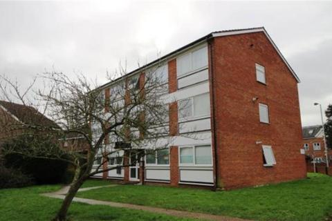 2 bedroom flat to rent - Stratford Court, New Malden