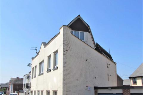 4 bedroom maisonette to rent - Park Lane, Exmouth