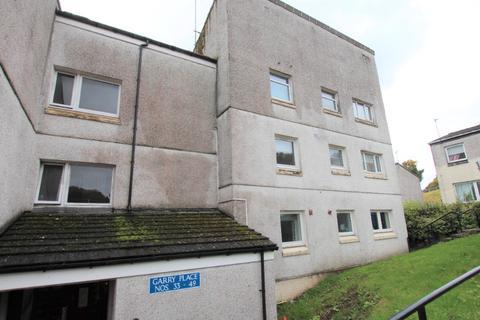 2 bedroom flat for sale - Garry Place, Falkirk, FK1