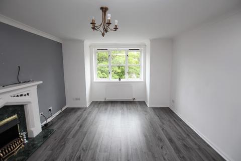 3 bedroom flat for sale - Hamilton Road, Motherwell, ML1