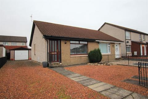 1 bedroom bungalow to rent - Bryce Avenue, Carron, FK2