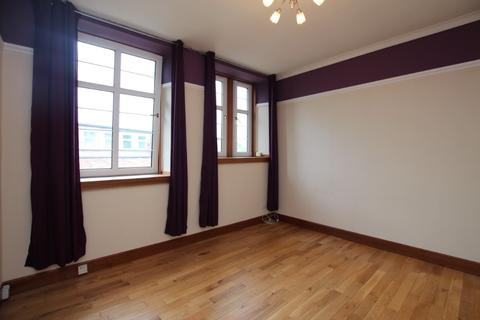 1 bedroom flat to rent - East Bridge Street, Falkirk, FK1