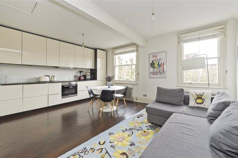 1 bedroom apartment for sale - Westbourne Park Road, London, W11