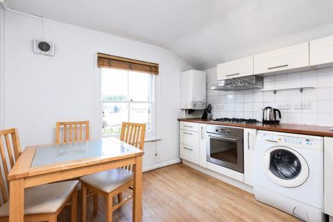 1 bedroom apartment to rent - Garratt Lane London SW18