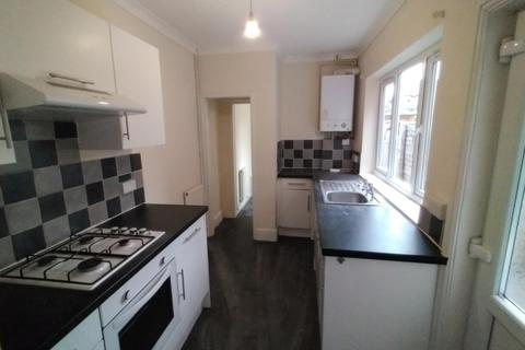 3 bedroom terraced house to rent - Dallas York Road, NG9