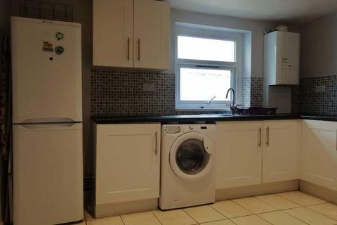 3 bedroom flat to rent - Gold Street, Adamsdown, Cardiff