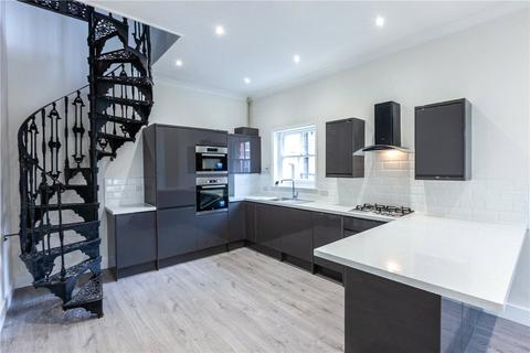 1 bedroom flat for sale - Milton Avenue, Highgate, London, N6