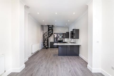 1 bedroom flat for sale - Milton Avenue, Highgate, London, N6