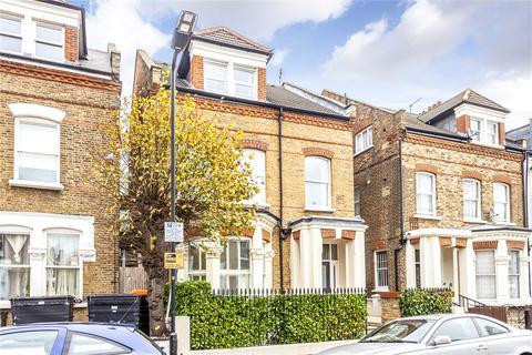 3 bedroom maisonette for sale - Gloucester Drive, London, N4