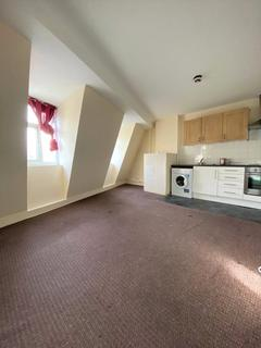 2 bedroom apartment to rent - 152-156 Upper Tooting Road, London, SW17