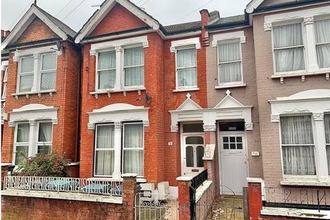 2 bedroom ground floor flat for sale - Lordsmead Road, London, London, N17 6EY
