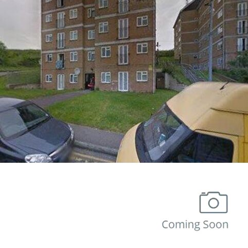 2 bedroom flat to rent - Samuels Tower, Longhill Avenue, Chatham, Kent ME5