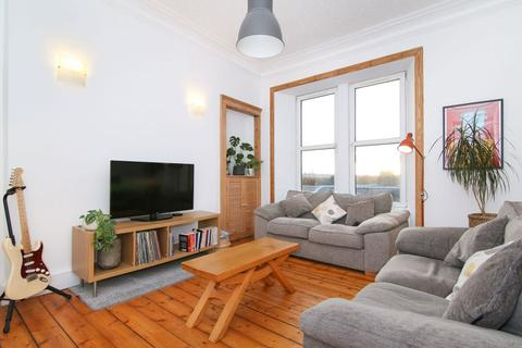 1 bedroom flat for sale - 3F1, 88 Newhaven Road, Edinburgh EH6 5QL