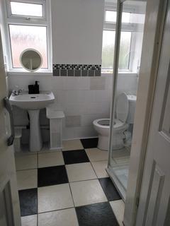 1 bedroom flat to rent - Davis Street, Clifton, Rotherham