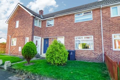 2 bedroom terraced house for sale - Meadow Close, Dunston, Gateshead, Tyneside, NE11 9PQ