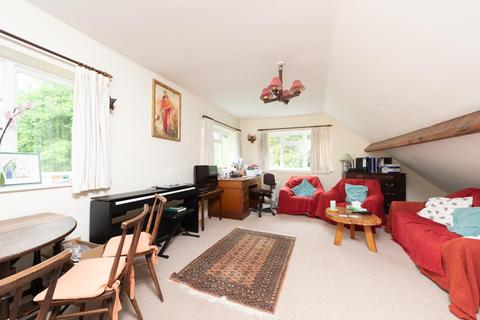 1 bedroom flat to rent - Bagley Wood Road, Kennington OX1 5LY