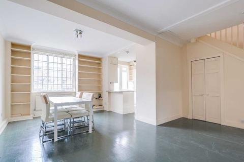 4 bedroom apartment to rent - Queensway, Central London