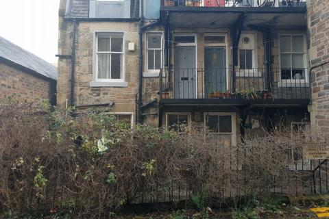 1 bedroom flat to rent - Shaws Square, New Town, Edinburgh, EH1
