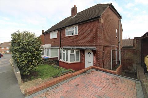 2 bedroom semi-detached house for sale - Pennine Way , Barnehurst, Kent , DA7 6SR