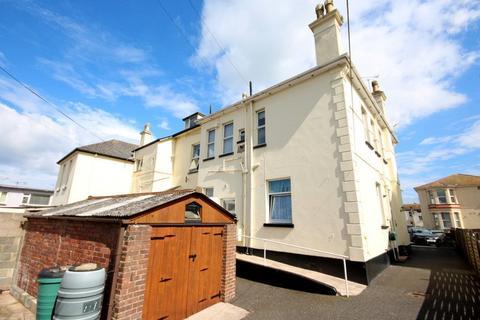 2 bedroom flat to rent - Grosvenor Road, Paignton