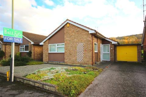3 bedroom bungalow for sale - Tensing Road, Leckhampton, Cheltenham, Gloucestershire, GL53