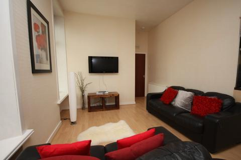 1 bedroom flat to rent - Rubislaw Park Road, West End, Aberdeen, AB15