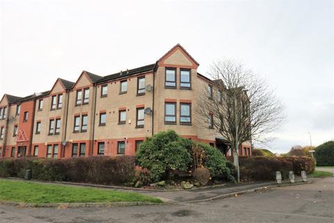 1 bedroom flat to rent - Craigielea Road, Renfrew, Renfrewshire, PA4  8EW