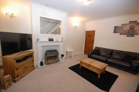 2 bedroom terraced house for sale - Underhill Terrace, Springwell Village