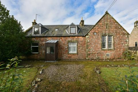 3 bedroom detached house for sale - Old Schoolhouse & Hall, Logie, KY15