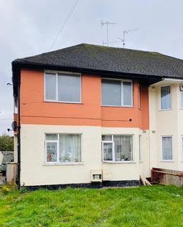 2 bedroom maisonette to rent - Melmore Gardens, Cirencester GL7