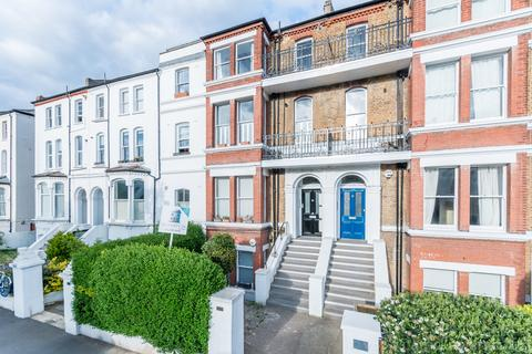 1 bedroom flat to rent - Rosendale Road London SE21