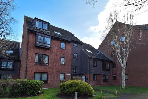 2 bedroom apartment - Sanders Road, Bromsgrove, B61