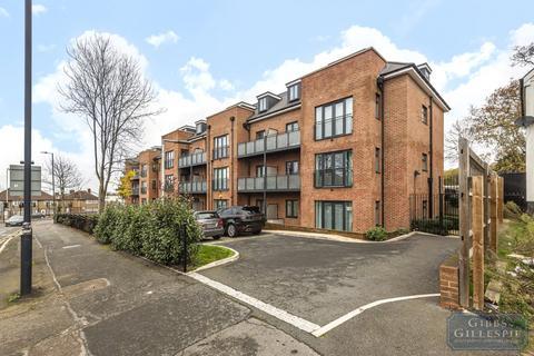 1 bedroom apartment for sale - Maven Court, Sudbury Hill, Harrow, HA1