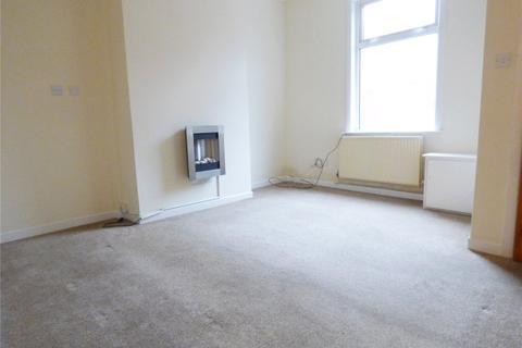 2 bedroom terraced house to rent - Queen Victoria Street, Blackburn, Lancashire, BB2