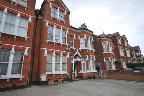 Studio to rent - Herne Hill London SE24
