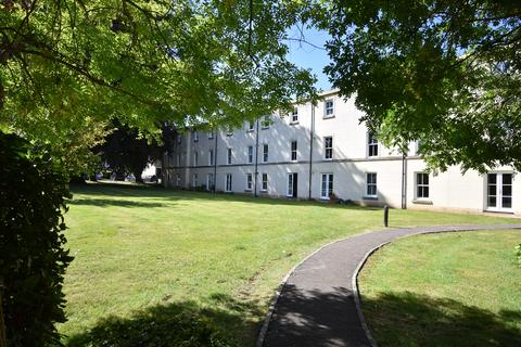 2 bedroom apartment to rent - Chesterton House, Chesterton Lane, Cirencester GL7