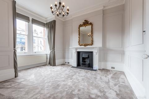 1 bedroom flat to rent - Rosendale Road Dulwich SE21