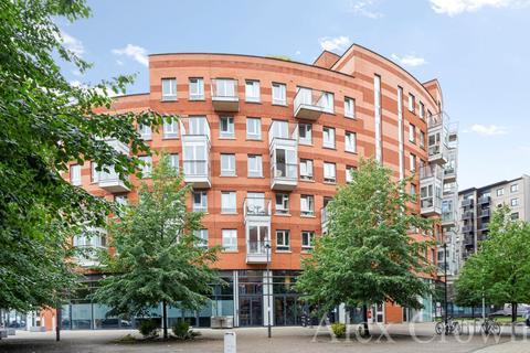 1 bedroom flat to rent - Buckler Court, Eden Grove, Holloway
