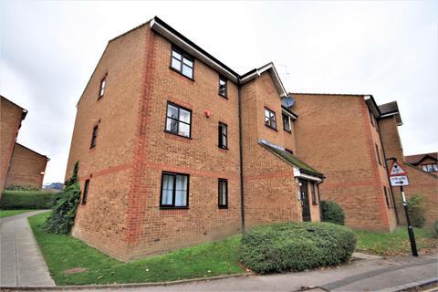 2 bedroom flat to rent - Cold Blow Lane, London, SE14 5RB